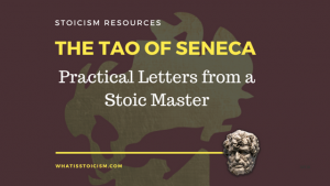 The Tao of Seneca – Free PDF Downloads