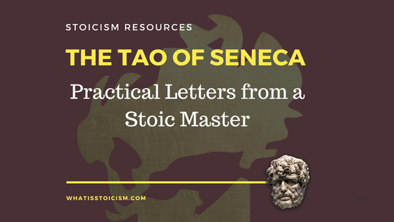 letters from a stoic pdf the tao of seneca free pdf downloads what is stoicism 23325