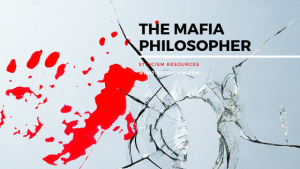 The Mafia Philosopher