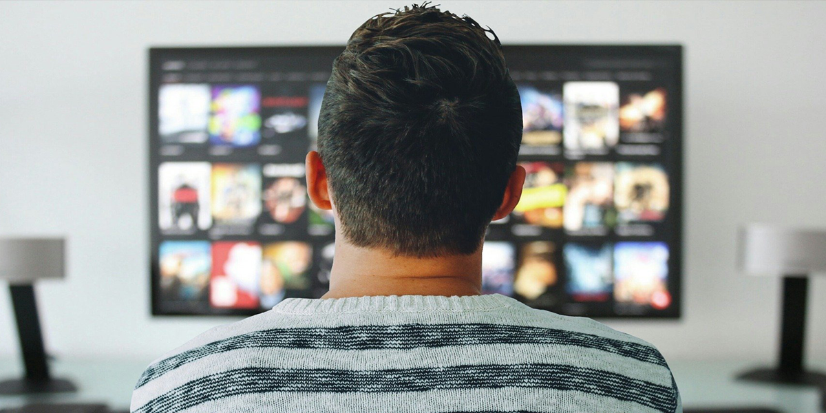 7 Stoic Talks For Productive Binge-Watching