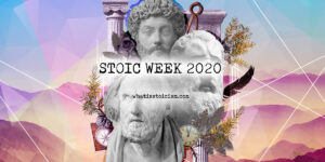 Stoic Week 2020
